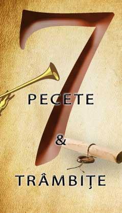 Pecete & Trambite